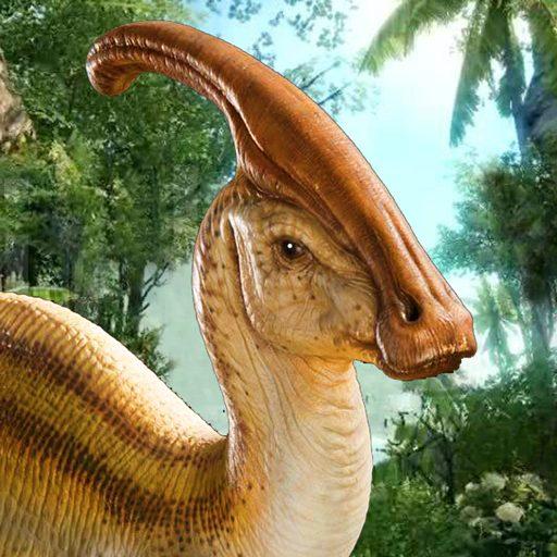 Parasaurolophus Simulator 1.0.6 Apk Pro Mod latest