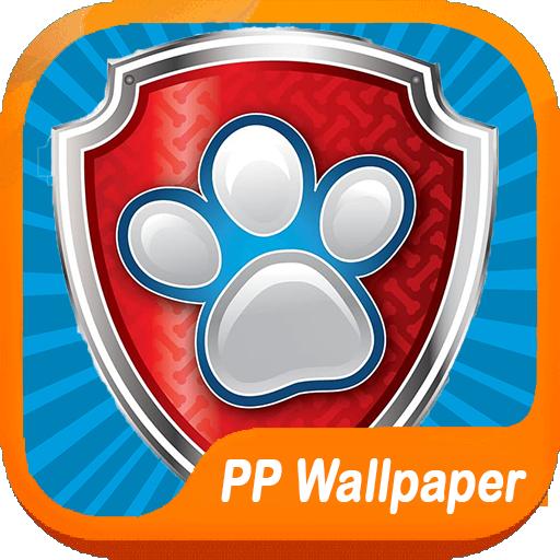 Paw Wallpaper Patrol HD/4k 1.0.9 Apk Mod (unlimited money) Download latest