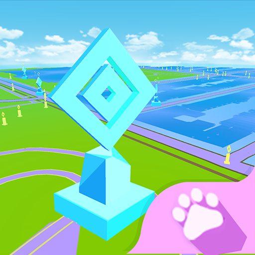 Pet Go 3.9 Apk Mod (unlimited money) Download latest