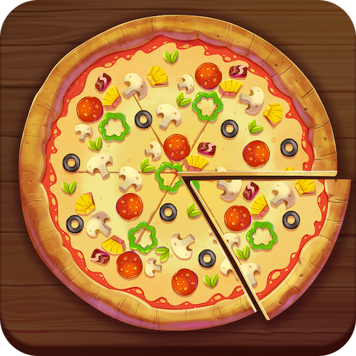 Pizza Maker – Master Chef 1.0.8 Apk Mod (unlimited money) Download latest