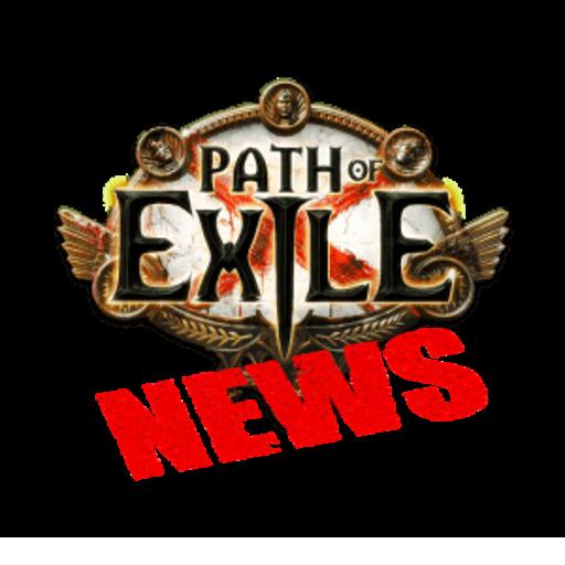 PoE News & Builds 3.15 1.77 Apk Pro Mod latest