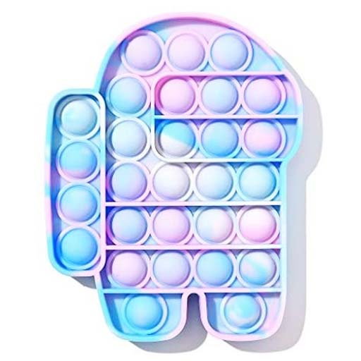Pop It Magic – Antistress & Satisfying Fidget Toys 1.08 Apk Mod (unlimited money) Download latest