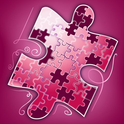 Pzls – free classic jigsaw puzzles for adults 2021.04.25 Apk Mod (unlimited money) Download latest