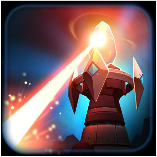 Random Skill Defense 1.00.14 Apk Pro Mod latest
