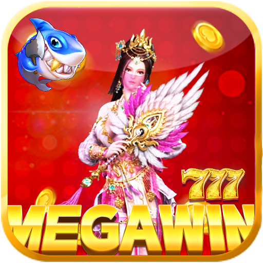 Red Chamber Slot : Real casino experience 3.3.7 Apk Pro Mod latest