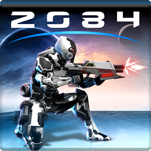 Rivals at War: 2084 1.4.5 Apk Mod (unlimited money) Download latest