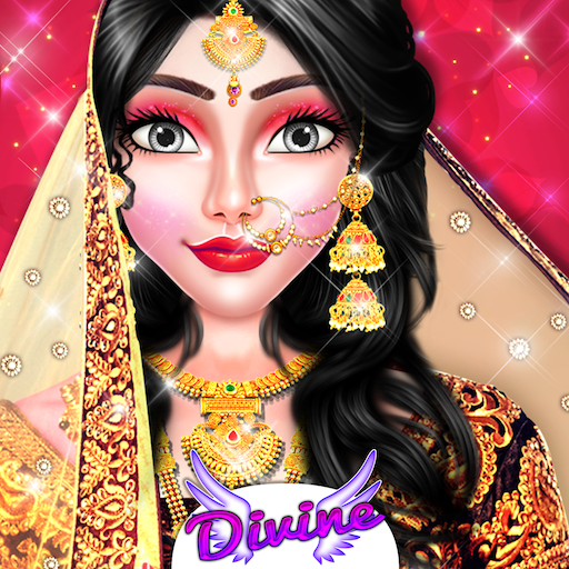 Royal Indian Wedding Love with Arrange Marriage 1.5 Apk Mod (unlimited money) Download latest