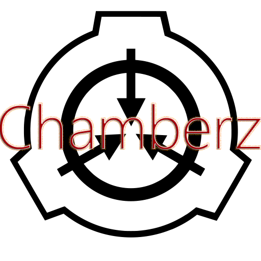 SCP: Chamberz 5.0f Apk Mod (unlimited money) Download latest