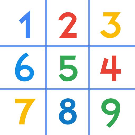 SUDOKU Free Games 1.2.721 Apk Mod (unlimited money) Download latest
