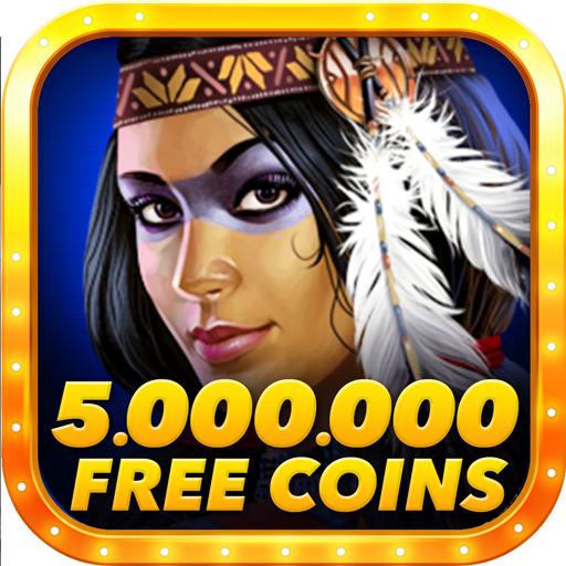 Sandman Slots – Slot Machines Journey with Bonus 1.46.7 Apk Mod (unlimited money) Download latest