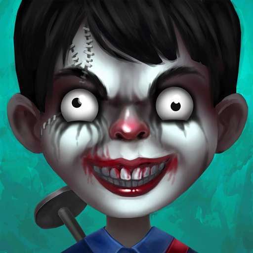 Scary Child 2.8 Apk Pro Mod latest