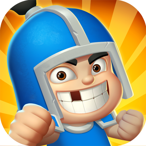 Site Takeover 0.0.6 Apk Mod (unlimited money) Download latest