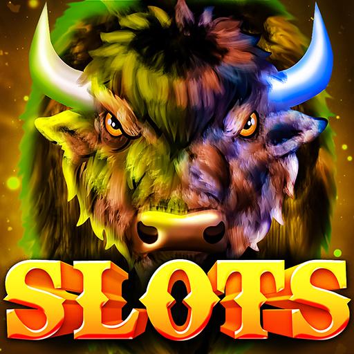 Slotz Casino Club Luxury 1.8 Apk Mod (unlimited money) Download latest