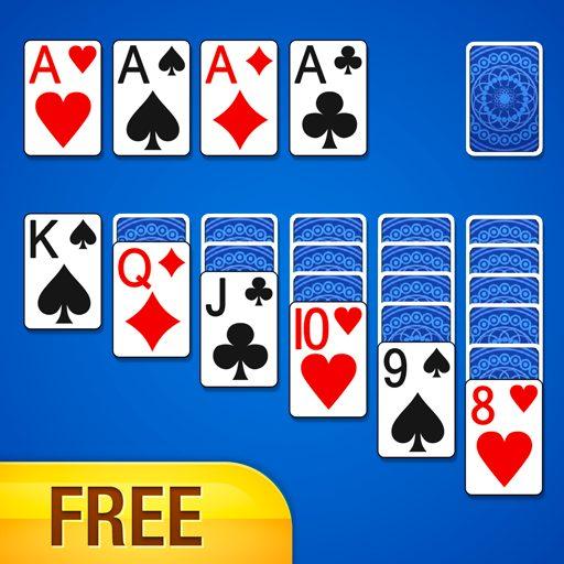 Solitaire Card Game 1.0.0 Apk Pro Mod latest