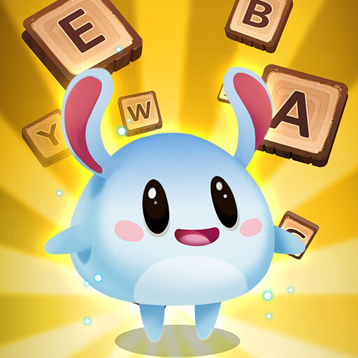 Spell Forest – Fun Spelling Word Puzzle Adventure 1.1.6 Apk Pro Mod latest