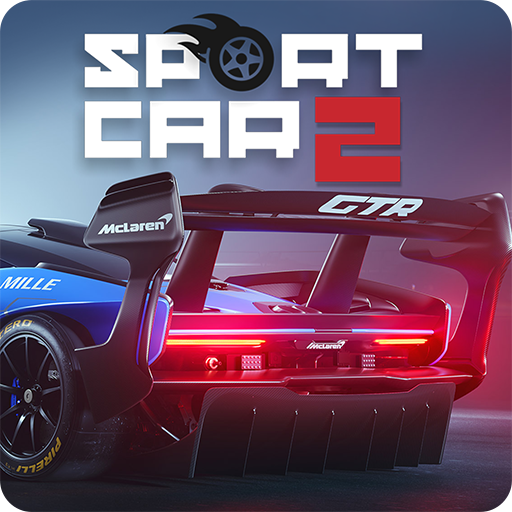 Sport Car : Pro parking – Drive simulator 2019 04.01.092 Apk Mod (unlimited money) Download latest
