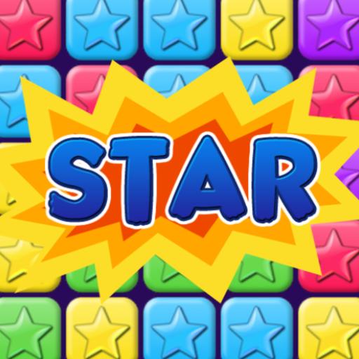 Star Pop 1.4.3 Apk Mod (unlimited money) Download latest