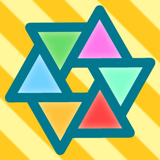 Star Sudoku six large triangle 1.1.12 Apk Mod (unlimited money) Download latest