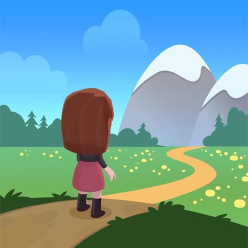 Sunshine Days  0.25.4+16b841ec6 Apk Mod (unlimited money) Download latest