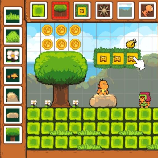 Super Boy Maker 1.0.3.5 Apk Mod (unlimited money) Download latest