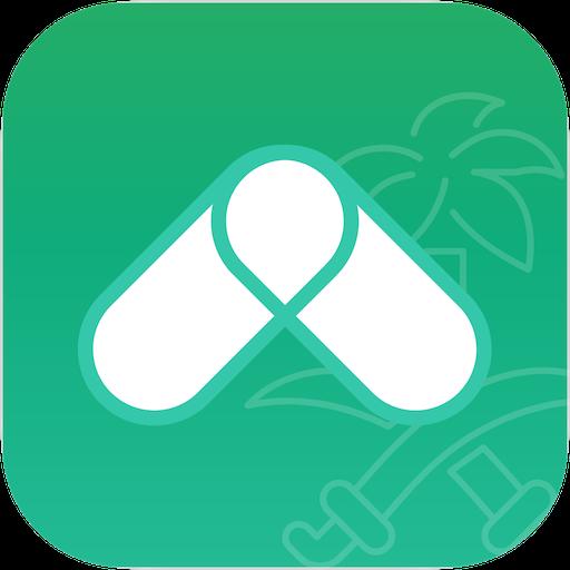 TAHADI 3.2.03 Apk Pro Mod latest