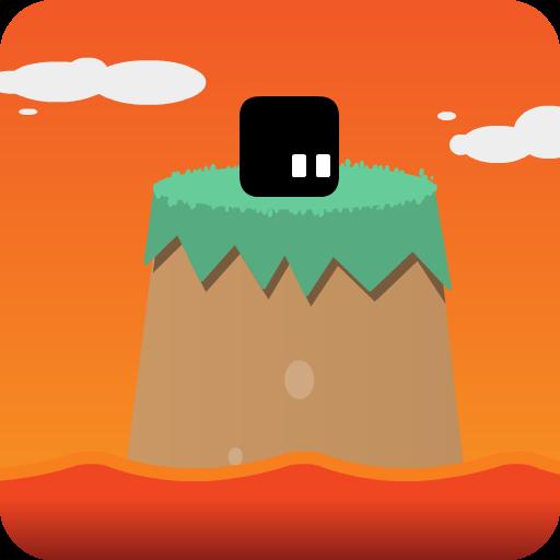 TAP TAP RUN 2.29.1 Apk Mod (unlimited money) Download latest