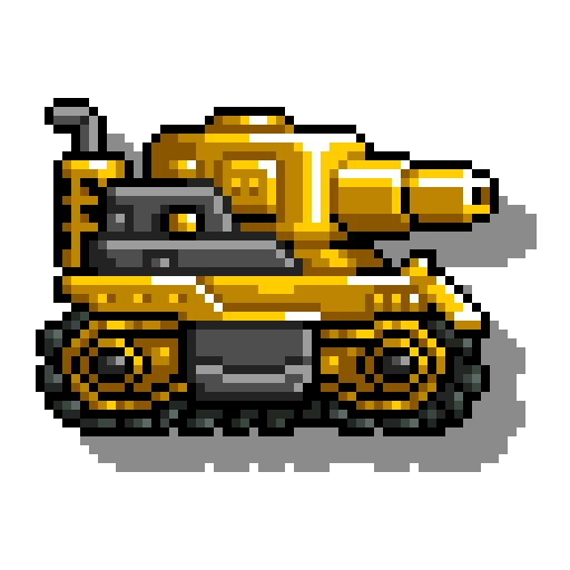 Tap Tap Tank 3.3 Apk Mod (unlimited money) Download latest