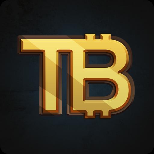 Tery-Bit 2.4.5 Apk Mod (unlimited money) Download latest