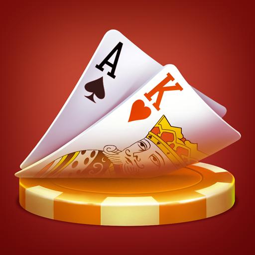 Texas Hold'em Poker 1.5.1.0 Apk Pro Mod latest