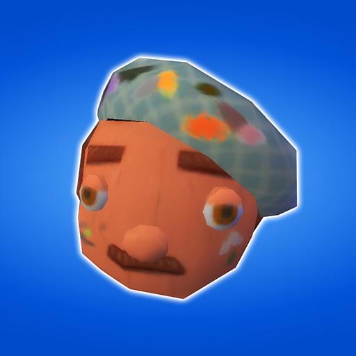 The Artist: Paint Simulator 2.2 Apk Pro Mod latest