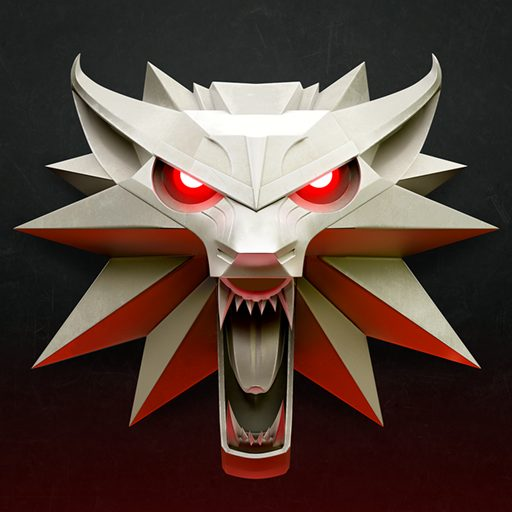 The Witcher: Monster Slayer 0.9.617 Apk Mod (unlimited money) Download latest