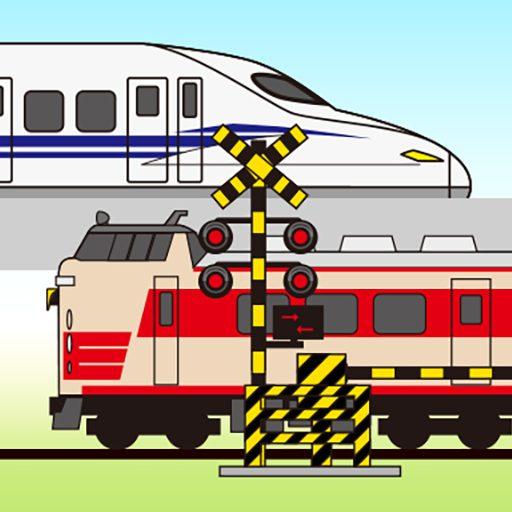 TrainClangClang 00.02.88 Apk Pro Mod latest