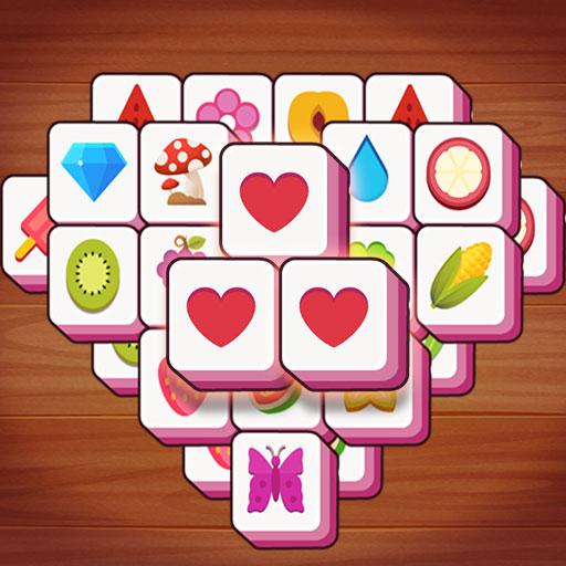 Triple Matching – Tile Game 2.0.0 Apk Pro Mod latest