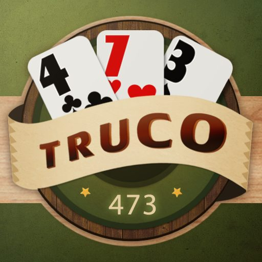 Truco 473 4.8.14.5 Apk Mod (unlimited money) Download latest