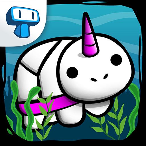 Turtle Evolution – Mutant Turtles Clicker Game 1.0.10 Apk Pro Mod latest
