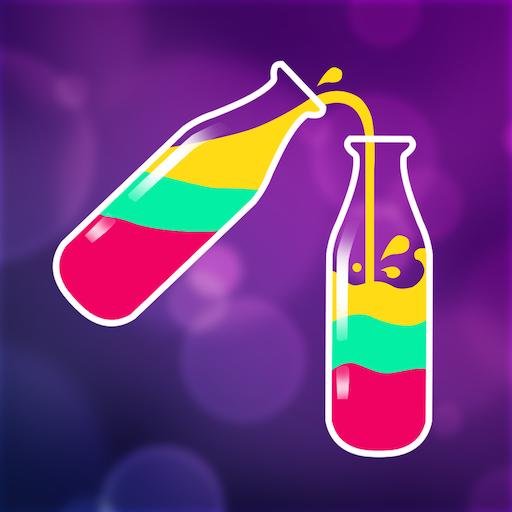 Water Sort Puzzle – Pour Water – Liquid Sort 1.5 Apk Mod (unlimited money) Download latest
