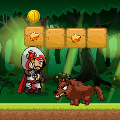 Wizard's World 1.1.0 Apk Mod (unlimited money) Download latest