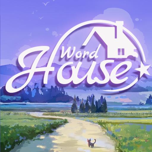 Word House 1.0.42 Apk Pro Mod latest