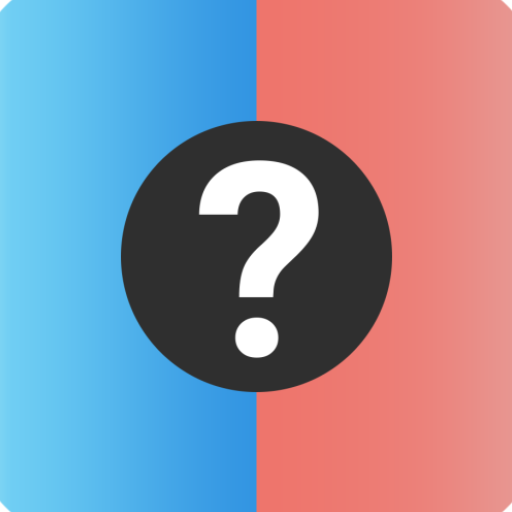 Would You Rather? 2.6.0 Apk Mod (unlimited money) Download latest