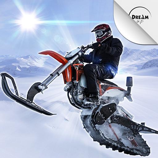 XTrem SnowBike 7.0 Apk Pro Mod latest