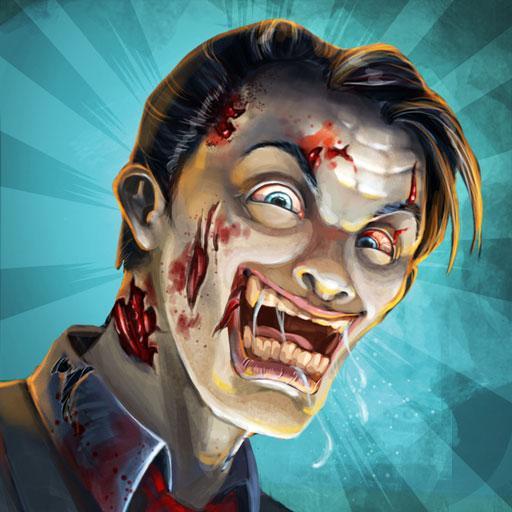 Zombie Slayer: Survival 3.31.0 Apk Pro Mod latest