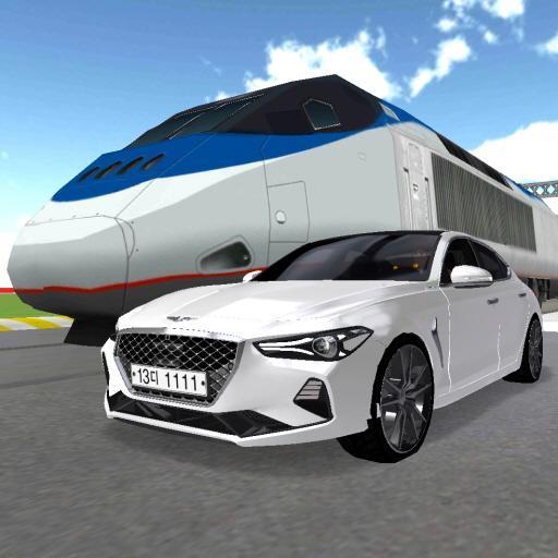 3D Driving Class 25.0 Apk Pro Mod latest