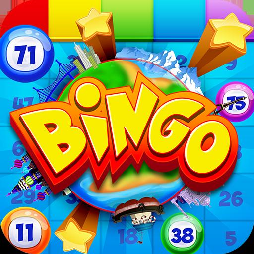 Bingo Frenzy 1.5 Apk Pro Mod latest
