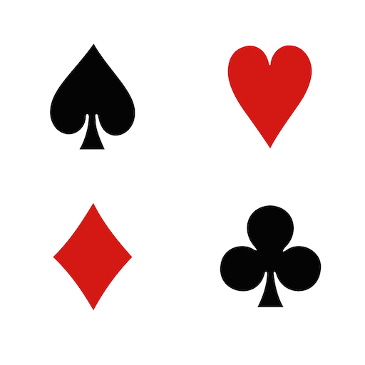 H-Phom – CardGame 2.3.3 Apk Mod (unlimited money) Download latest