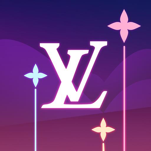 LOUIS THE GAME 1.0.1 Apk Pro Mod latest