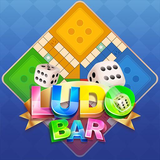 Ludo Bar Make Friends & Big Rewards 1.7.2 Apk Mod (unlimited money) Download latest