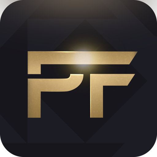 Pokerfishes – Host online games 1.0.46 Apk Pro Mod latest
