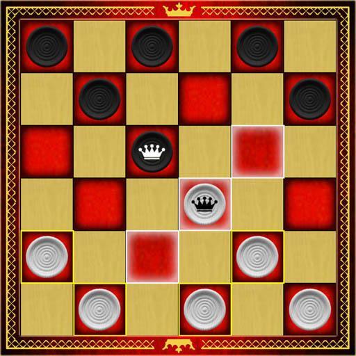 Spanish Checkers – Online 10.12.2 Apk Pro Mod latest