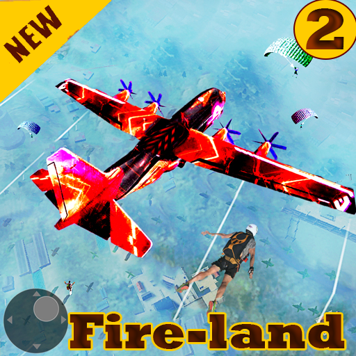 Special OPS Fire Survival Battleground FPS Free 7.96 Apk Mod (unlimited money) Download latest