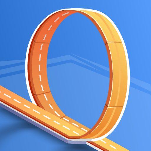 Track Builder 3.3.2 Apk Mod (unlimited money) Download latest